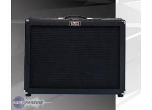 Crate VC5212B