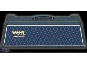 Vox AD120VTH