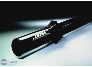 Bose ACOUSTIC WAVE II