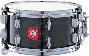 """Yamaha Oak Custom Musashi Snare 13x6.5"""""""