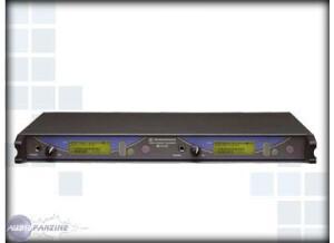 Sennheiser EM 550 G2