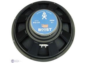 Boost P18-65
