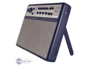 Axl Guitars AA-DSP-10 Thin Portable Amp