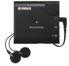 Yamaha ST9