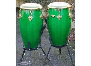 Deep Drums congas deep pro
