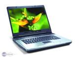 Acer 1522 WLMI