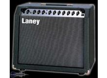Laney LC30-112 II