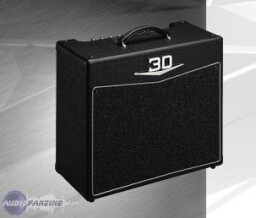 Crate V3112