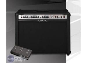 Crate GTX212