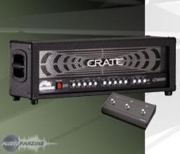 Crate GT3500H