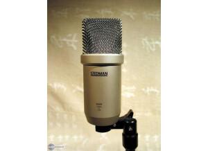 Stedman N90