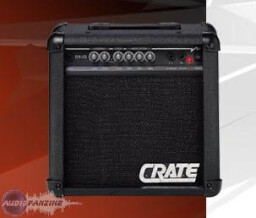 Crate GX15