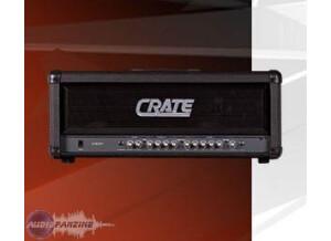 Crate GX900H
