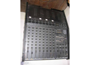 Ross PC-8400