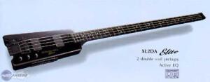 Steinberger XL2DA