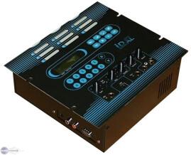 ID-AL MP903