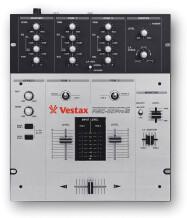Vestax PMC-05 Pro III DX