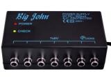 Cioks Big John