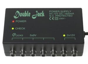 Cioks Double Jack