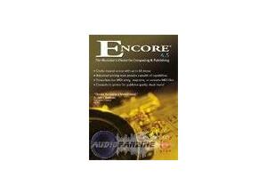 Passport Music Encore