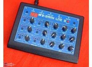 M.F.B. Synth Lite 2