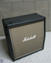 Marshall 1966A