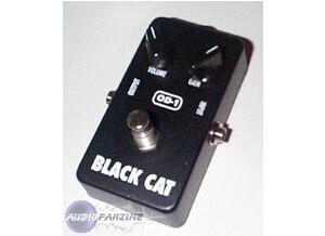 Black Cat Pedals OD-1