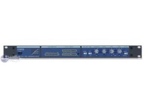 Cloud Electronics Ltd. CX335
