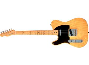 Fender American Vintage '52 Telecaster LH [1998-2012]