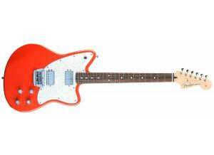 Fender Deluxe Toronado