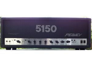 Peavey 5150 Head
