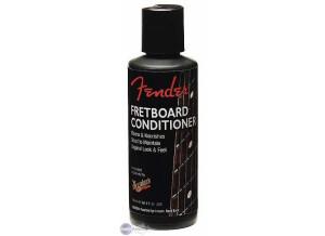 Fender Meguiars Fretboard Conditioner