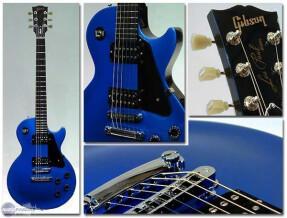 Gibson Les Paul Studio Limited Colors