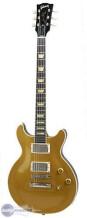 Gibson Les Paul Classic Double Cut