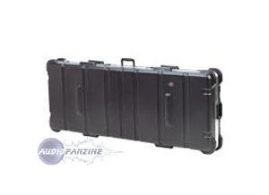 SKB Flight Case Clavier 88