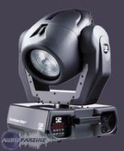 Robe Lighting ClubWash 250 CT