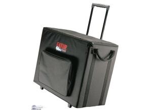 Gator Cases G-112A