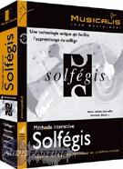 Musicalis Solfegis