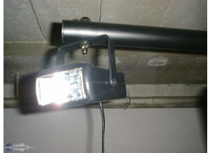 Lite Works stroboscope 20 W
