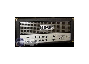 Nameofsound DVL 75 Clean/Lead