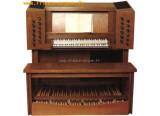 Vends orgue Hohner DG 24