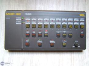 Siel MDP-40