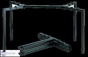 QuiK Lok WS-550