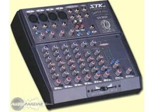 STK Pro VX-802