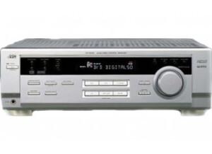 JVC RX -6012R