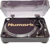 Numark TT100