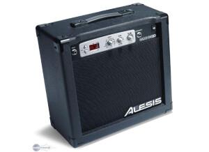 Alesis WildFire 15
