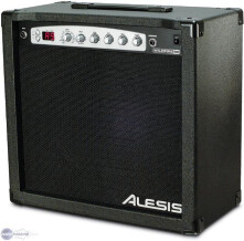 Alesis WildFire 60