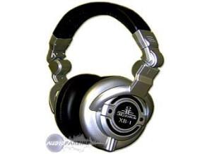 Equation Audio XB-1