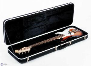 Gator Cases GC-BASS - Bass Guitar Case